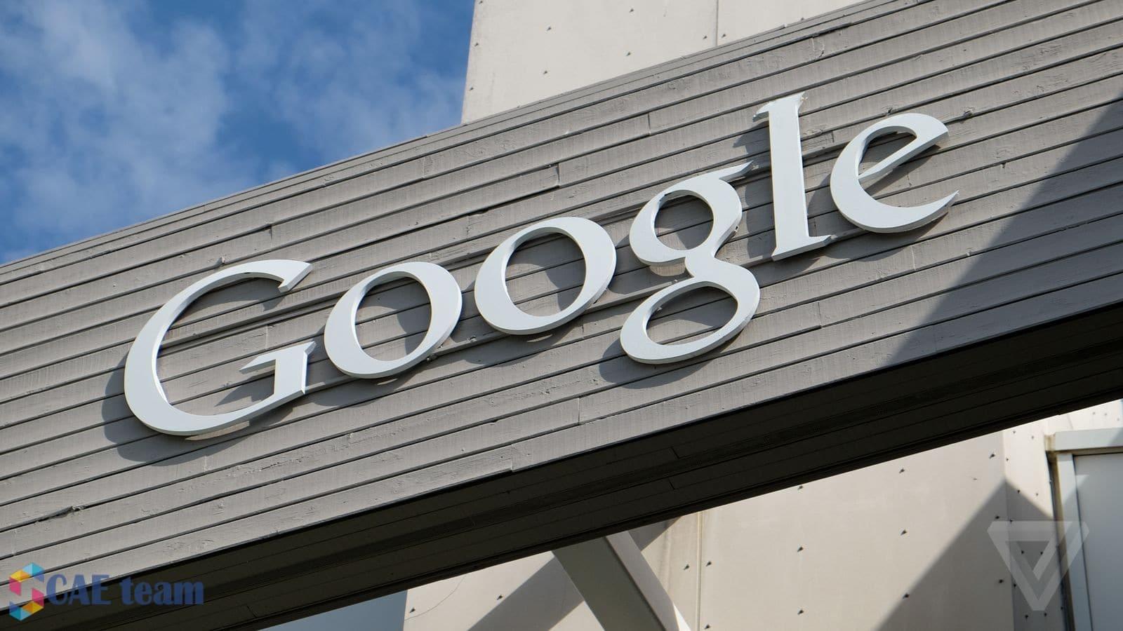 صورة دورات تدريبية من غوغل في البزنس