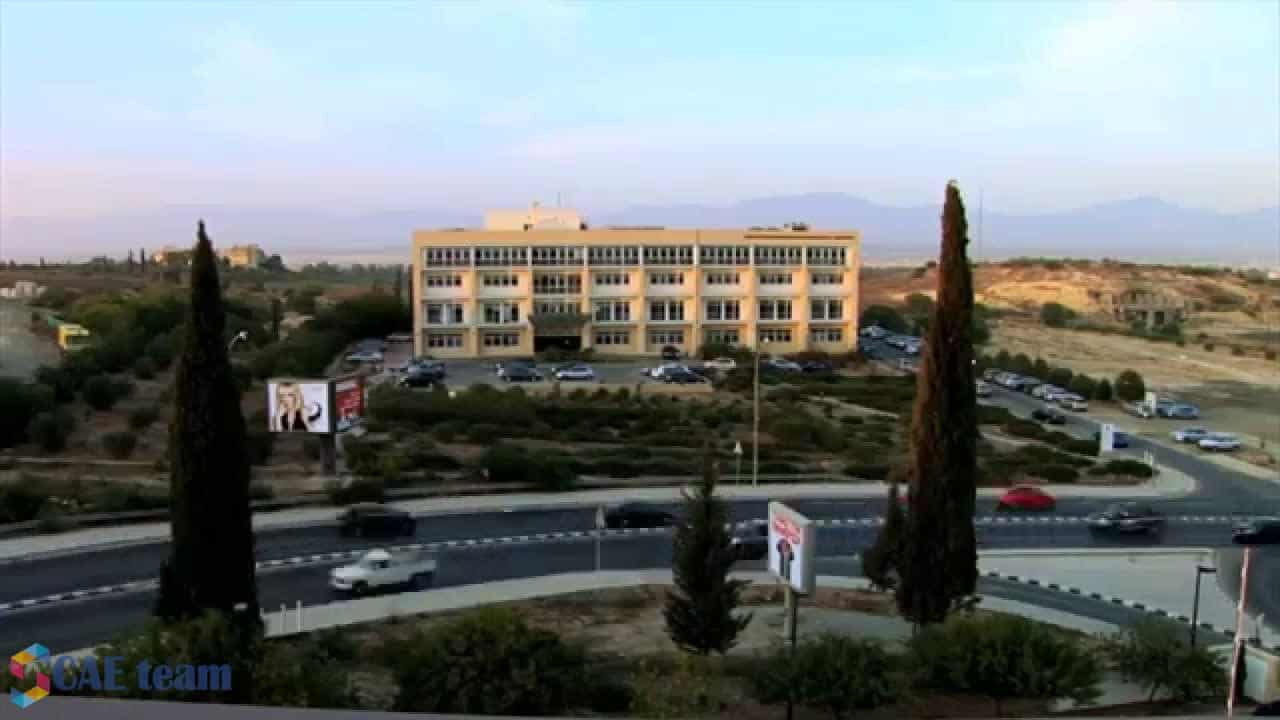صورة منح لطلاب الدكتوراه في قبرص من معهد CyI
