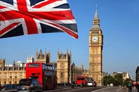 صورة معلومات تهمك قبل السفر لبريطانيا