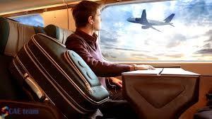 صورة أخطاء شائعة عند التفكير في السفر