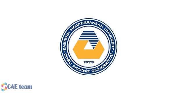 صورة منح لدراسة الماجستير والدكتوراه بجامعة EMU بتركيا.