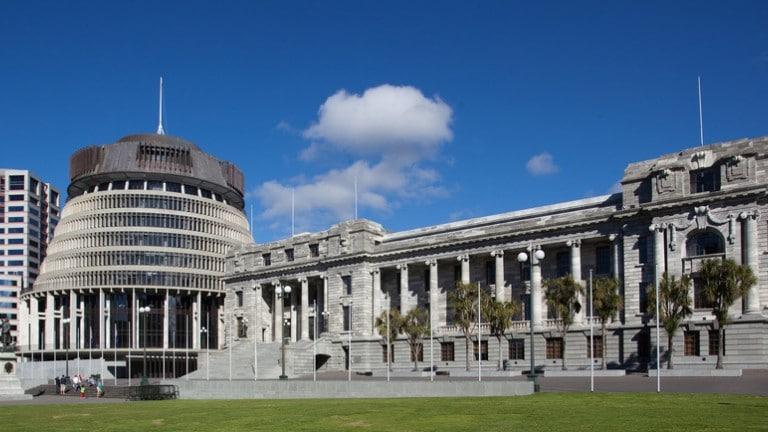 صورة منحة بالجامعات النيوزيلندية مقدمة من الحكومة النيوزيلندية (منحة دراسية ممولة بالكامل) 2020-2021
