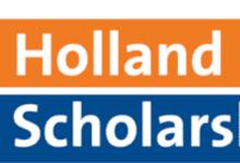صورة منحة هولندا للطلاب الدوليين من خارج المنطقة الاقتصادية الأوروبية