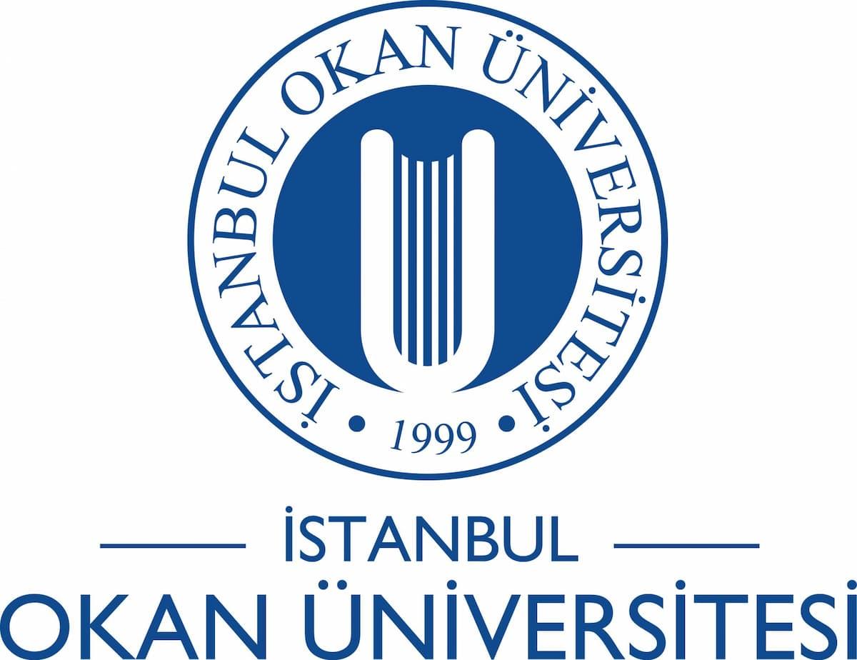 شعار جامعة اوكان