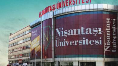 صور جامعة نيشان تاتشي