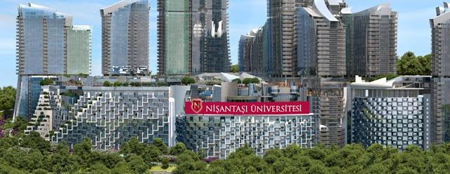 جامعة نيشان تاتشي