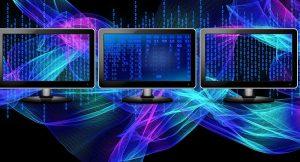 تعرف على تخصص هندسة الحاسوب 2022 ومالفرق بينه وبين هندسة البرمجيات؟