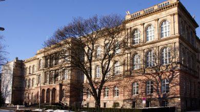 RWTH Aachen