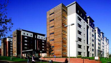 التسجيل في منحة جامعة غرب إنجلترا