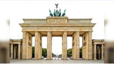 منح المنظمة الألمانية Evangelisches Studienwerk لدرجة البكالوريوس 2021