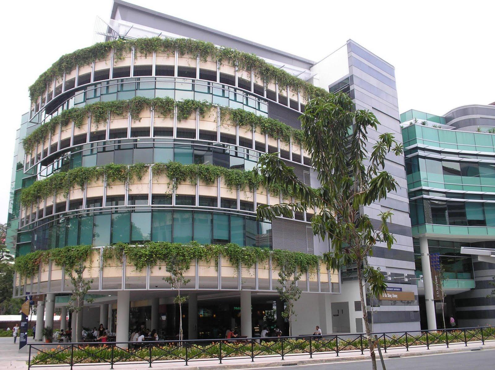 منحة كلية الطب لطلاب البكالوريوس والماجستير في سنغافورة