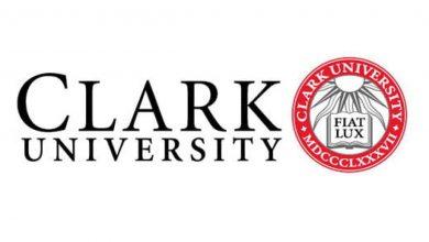 منحة روبرت جودارد لدراسة البكالوريوس بجامعة كلارك في الولايات المتحدة الأمريكية 2021م