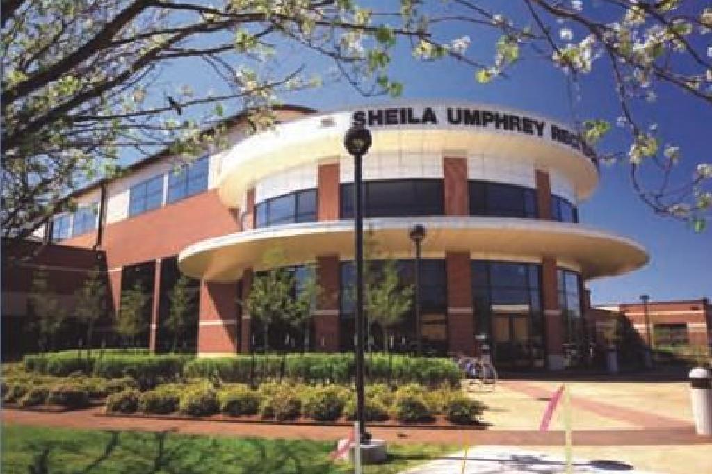 منحة جامعة لامار للدراسات العليا في الولايات المتحدة الأمريكية 2021م
